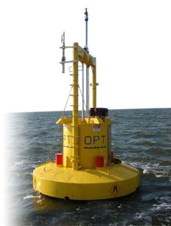 opt_buoy