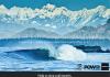 Momenta_surf_Infographic