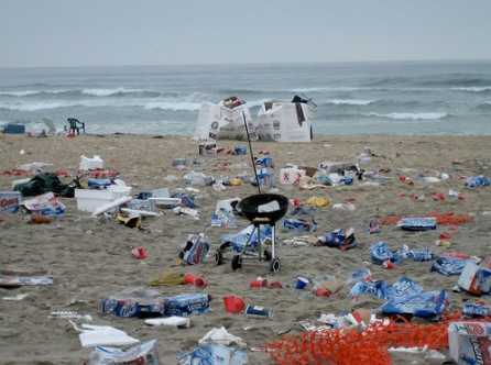 trashed_beach