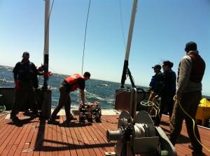 OceanaROVdeployment