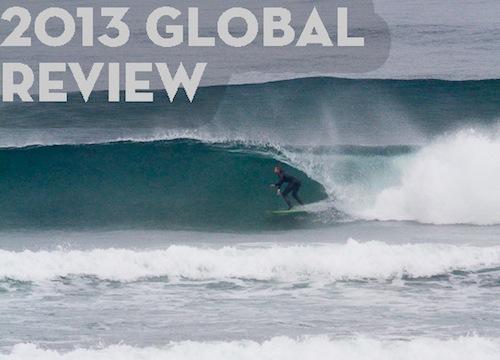 2013_global