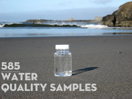 water_quality_sam